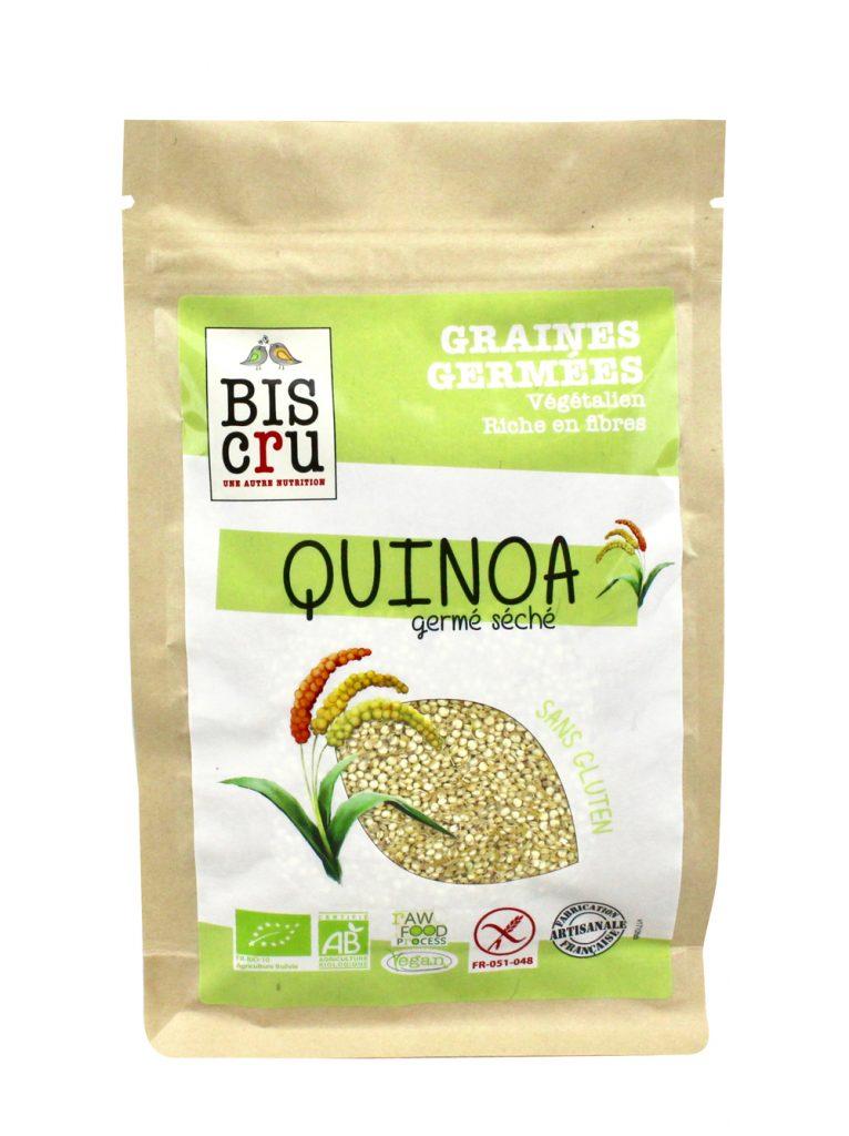 BGRAQUI 766x1024 - Biscru, des graines germées bio mono-ingrédients