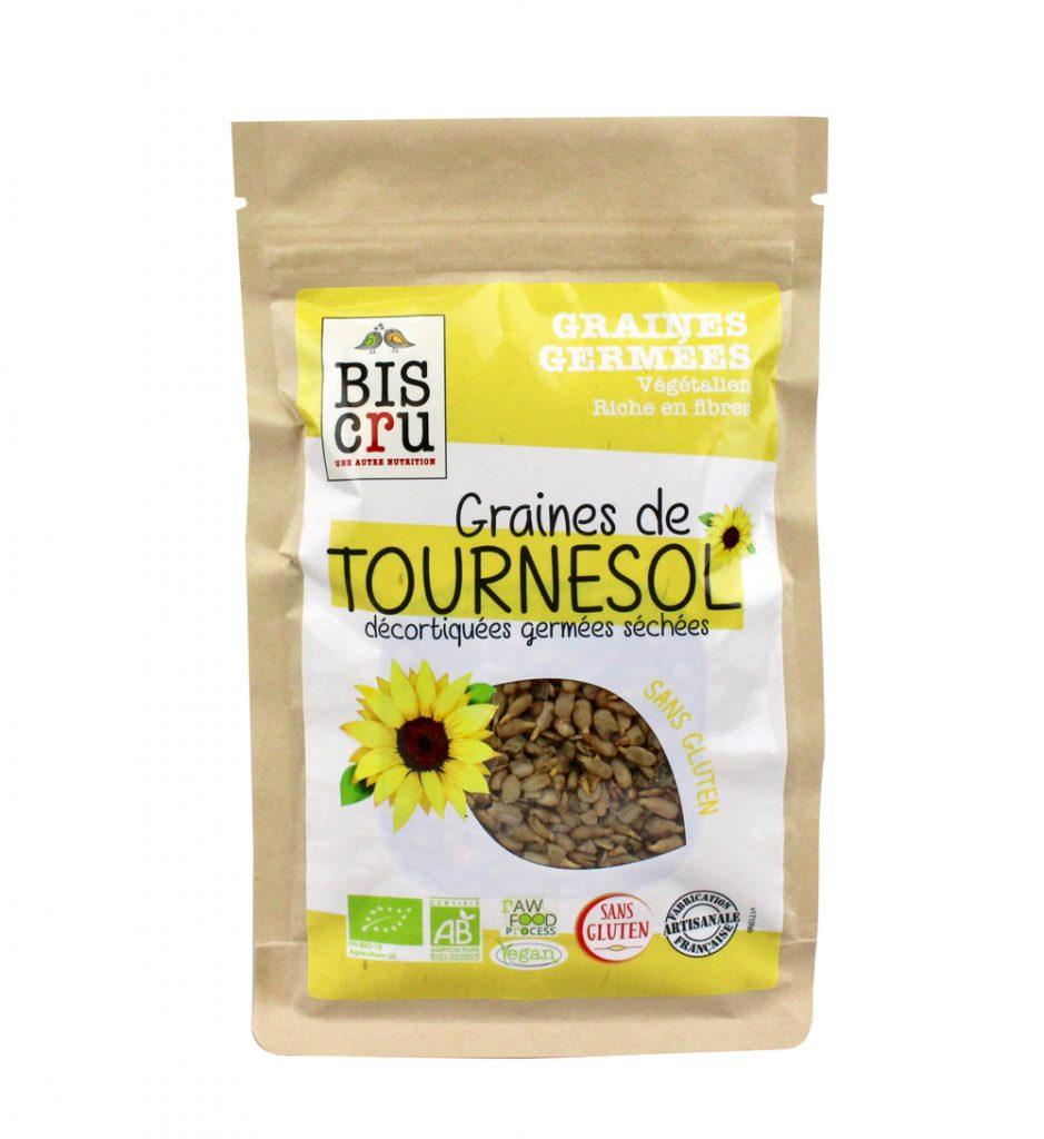 BGRATOUR 939x1024 - Biscru, des graines germées bio mono-ingrédients