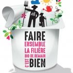 Capture décran 2018 09 22 22.40.02 150x150 - Faire Bien, une nouvelle marque de yaourt bio et solidaire