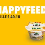 Capture d'écran 2018 10 01 à 10.44.29 150x150 - Les 5 nouvelles innovations alimentaires défrichées par Happyfeed
