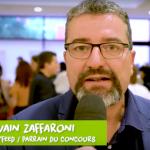 Capture d'écran 2018 10 04 à 17.50.05 150x150 - Vidéo : retour en images sur la remise des prix FOOD CREATIV