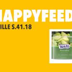 Capture d'écran 2018 10 08 à 21.33.49 150x150 - Les 5 nouvelles innovations alimentaires défrichées par Happyfeed