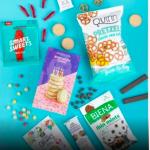 Capture d'écran 2018 10 12 à 18.53.39 150x150 - Whole Foods favorise les petites marques saines au détriment des marques industrielles
