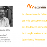 Capture d'écran 2018 10 16 à 07.59.13 150x150 - Intervention séminaire METAROM sur la révolution de l'alimentation
