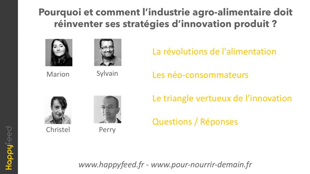 Capture d'écran 2018 10 16 à 21.14.39 1024x574 - Évènement : comment l'industrie agro-alimentaire doit réinventer ses stratégies d'innovation produit ?