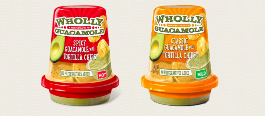 Capture d'écran 2018 10 27 à 16.35.21 - Un combo tortilla guacamole