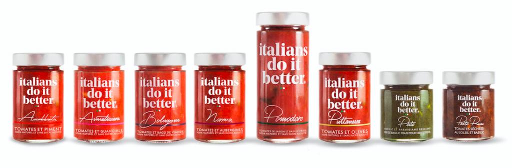 Capture d'écran 2018 10 30 à 11.24.01 1024x337 - italians do it better, le meilleur de l'Italie sans compromis