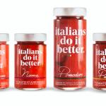 Capture d'écran 2018 10 30 à 11.24.01 150x150 - italians do it better, le meilleur de l'Italie sans compromis