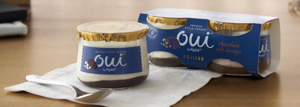 OUI20180523 03 WebsiteCrops HeroImages FAQ 1400x500 1024x366 - Le yaourt qui se veut indulgent !
