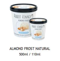 Screen Shot 2018 09 17 at 11.33.53 - Abbot Kinney's, une alternative bio et végétale aux produits laitiers