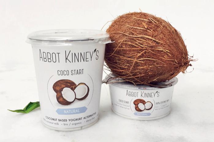 Screen Shot 2018 09 17 at 11.36.28 - Abbot Kinney's, une alternative bio et végétale aux produits laitiers