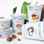 Screen Shot 2018 09 17 at 11.38.06 1 150x150 - Abbot Kinney's, une alternative bio et végétale aux produits laitiers