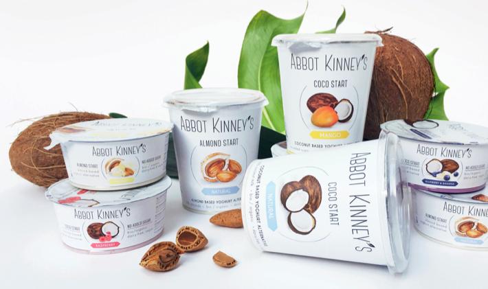 Screen Shot 2018 09 17 at 11.38.06 1 - Abbot Kinney's, une alternative bio et végétale aux produits laitiers