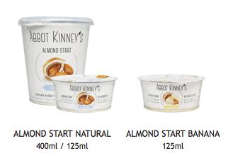 Screen Shot 2018 09 17 at 11.43.26 - Abbot Kinney's, une alternative bio et végétale aux produits laitiers