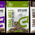 Trail Mix family 150x150 - Des noix, des graines et du boeuf pour les trailers