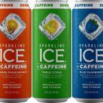 carbonated water 150x150 - Une eau gazeuse au café