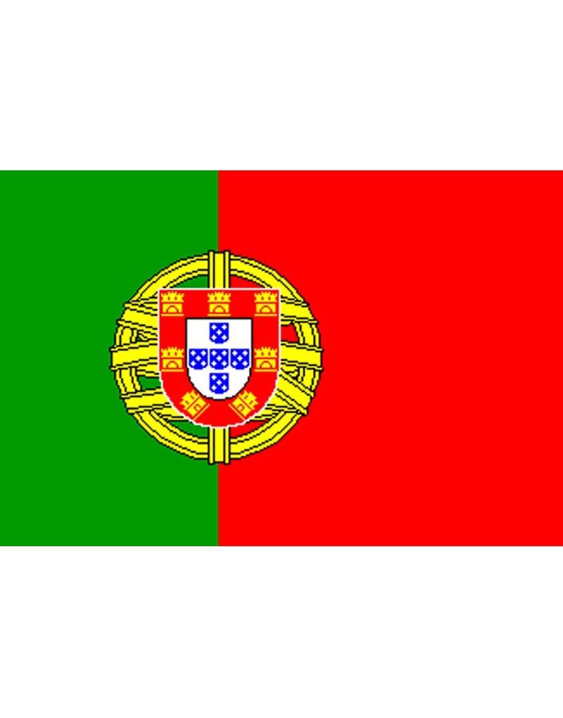 Happyfeed sur le terrain au portugal pour nourrir demain - Drapeau portugal imprimer ...