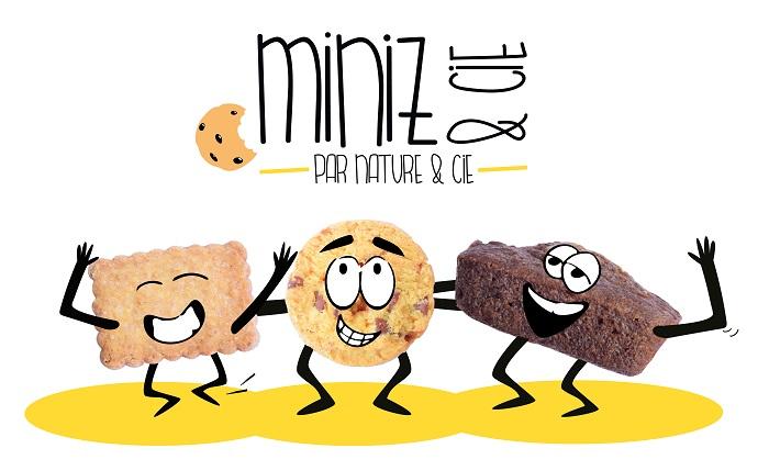 """20181010133800 p5 document dknk - """"Miniz & Cie"""", les goûters bio et bons pour tous"""