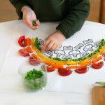 391755 1 800 150x150 - Un plateau interactif pour faire aimer les légumes aux enfants