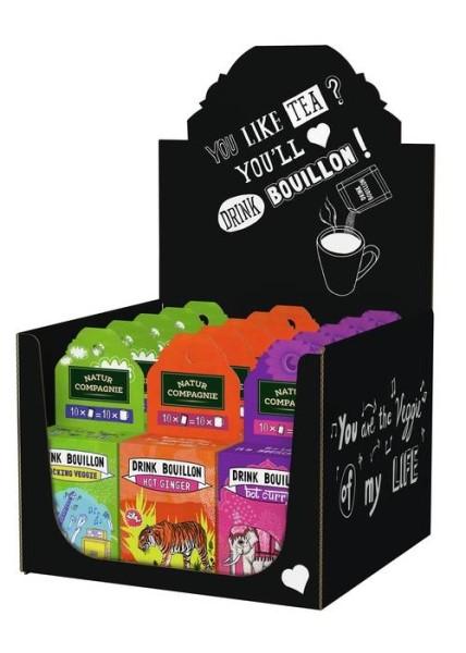 9977212 w800 - Des bouillons à boire à la place du thé