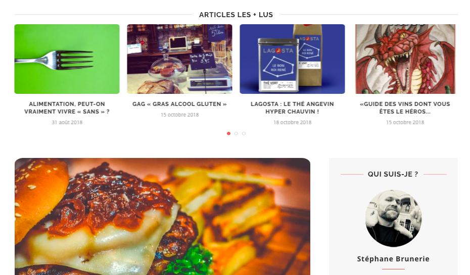 Capture d'écran 2018 11 11 à 17.06.29 - Strip Food, le blog qui déshabille la bouffe