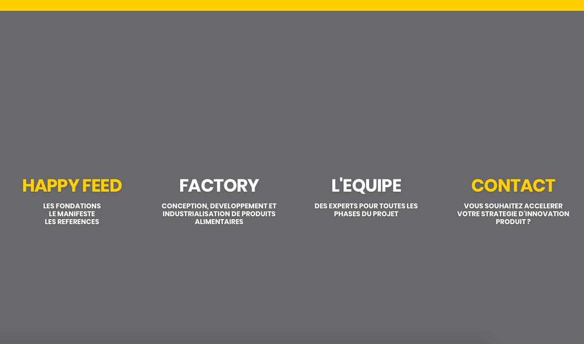 Capture d'écran 2018 11 23 à 09.14.14 - Service de conception, production et industrialisation de nouveaux produits alimentaires
