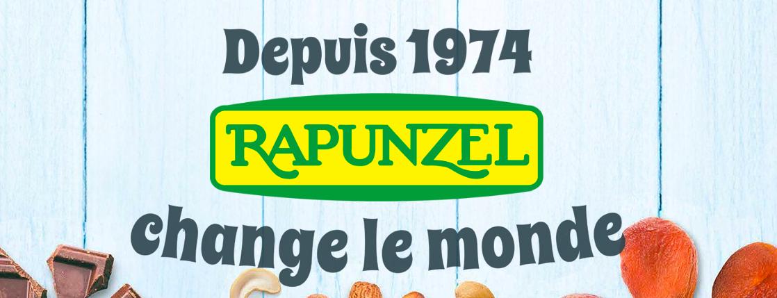 Capture d'écran 2018 11 24 à 15.01.10 - Commerce équitable, Rapunzel déploie son label HAND IN HAND