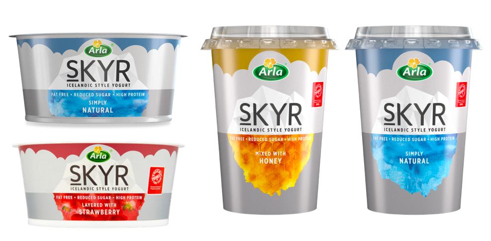 Capture d'écran 2018 11 30 à 17.33.22 - Des yaourts au format islandais