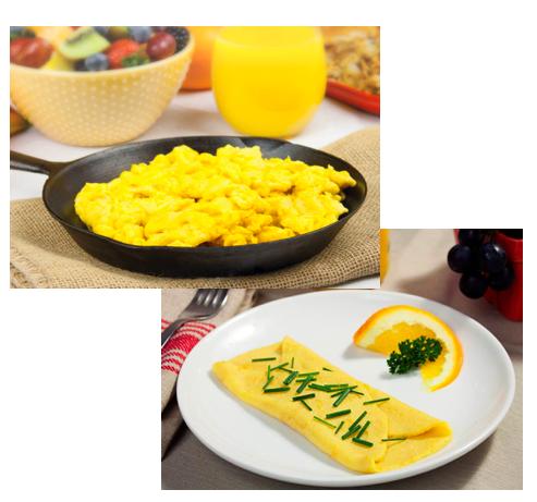 Capture d'écran 2018 11 30 à 18.20.06 - Des omelettes sans casser des oeufs