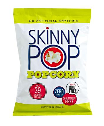 Capture d'écran 2018 11 30 à 18.44.51 - Des popcorn aux ingrédients naturels