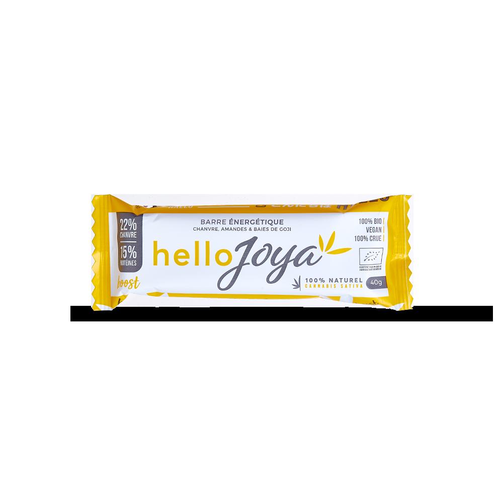 HELLOJOYA BARRE ENERGETIQUE BIS 2048x2048 - Interview de Aurélien Delecroix, fondateur de Hello-Joya