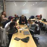 IMG 0202 150x150 - Conférence atelier avec les étudiants Unilasalle