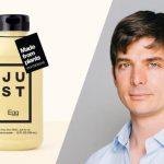Josh Tetrick 150x150 - JUST, un exemple de jeune entreprise innovante et performante