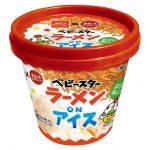 Sans titre 150x150 - Des nouilles japonaises en version glacée