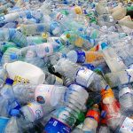 deches en plastique 820x500 150x150 - Auum : une alternative écologique aux gobelets jetables en entreprise