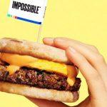 livekindly impossible burger 1068x601 150x150 - Le burger végétalien Impossible Foods bientôt dans les rayons des supermarchés américains