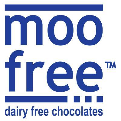 moo free chocolates logo web large large - Des barres chocolatées vegan