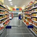 rayon supermarche 150x150 - Quel sera votre prochain produit alimentaire à succès en 2019 ?