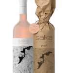 saka home 150x150 - Du vin infusé au cannabis