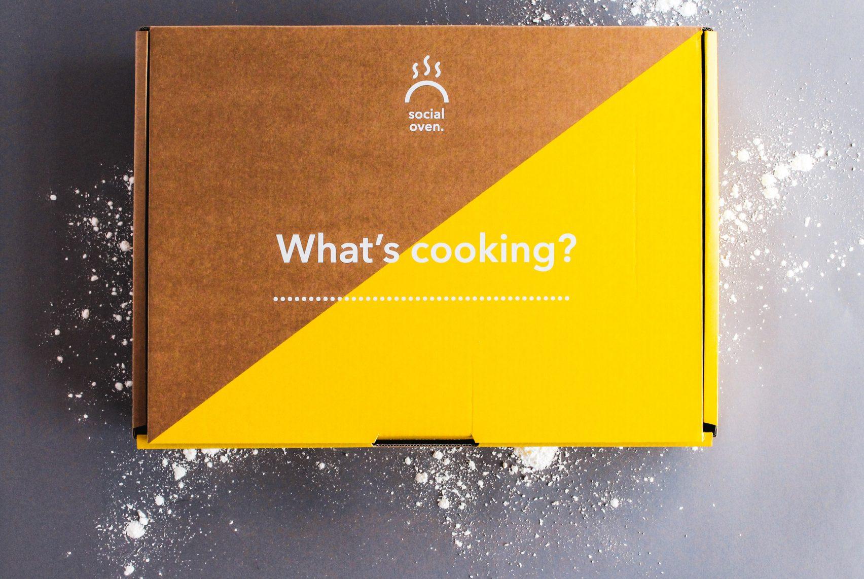 social over magda sabatowska cooking design elderly dezeen 2364 col 4 1704x1142 - Un kit cuisine pour éviter l'isolement des personnes âgés