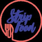 stripfood 320 150x150 - Strip Food, le blog qui déshabille la bouffe
