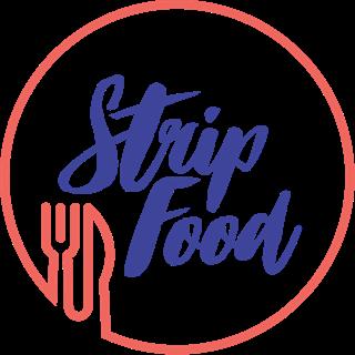 stripfood 320 - Strip Food, le blog qui déshabille la bouffe