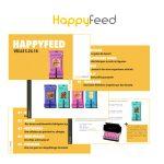 veille 150x150 - Happyfeed Veille : soyez informé des futurs produits alimentaires à succès avant vos concurrents