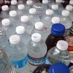 3000 150x150 - San-Fransisco interdit la vente de bouteilles d'eau en plastique