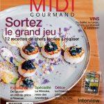 """48255920 2572315466144288 8429322073762955264 n 150x150 - Intervention dans le dossier """"Foodtech : les projets mijotent dans les start-up d'Occitanie"""" de MIDI GOURMAND"""