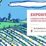 """48424334 1222795074541267 5918745017295306752 n 150x150 - Exposition Agricool : """"L'agriculture urbaine, un rêve qui devient réalité"""""""