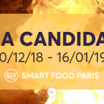 Capture d'écran 2018 12 13 à 16.54.33 150x150 - Appel à candidature Smart Food Paris