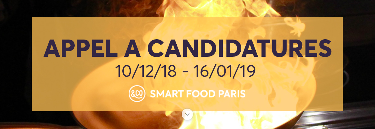 Capture d'écran 2018 12 13 à 16.54.33 - Appel à candidature Smart Food Paris