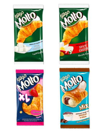 Capture d'écran 2018 12 18 à 14.59.40 - Des croissants en mode nomade - Molto