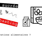 Capture d'écran 2018 12 27 à 10.16.39 150x150 - Saveur sucrée et sugar bashing : quel impact sur les innovations alimentaires